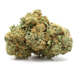 buy bubba kush weed online