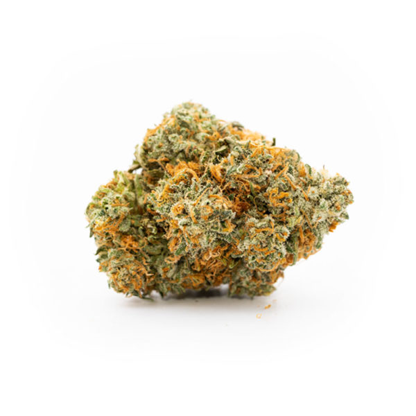 Buy Girls Scout Cookies Weed