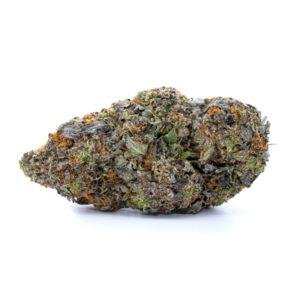 Buy Gelato 45 Weed Strain