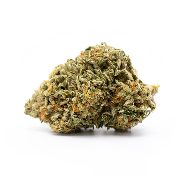 Buy Wedding Cake Weed Strain Online Buy Marijuana Online