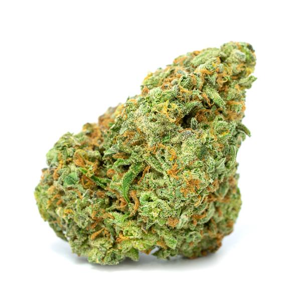 buy lemon haze weed strain