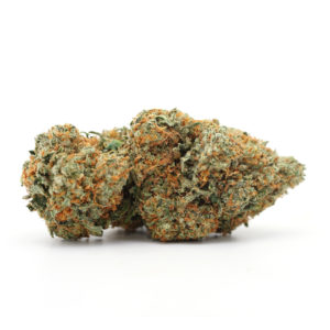 Buy Grape Ape Weed Strain