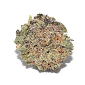 Buy Purple Punch Weed Online