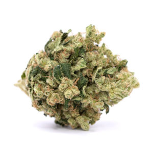 Buy Gorilla Glue Weed Strain