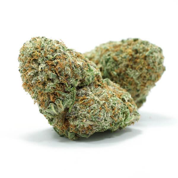 Buy Mac1 Weed Strain Online