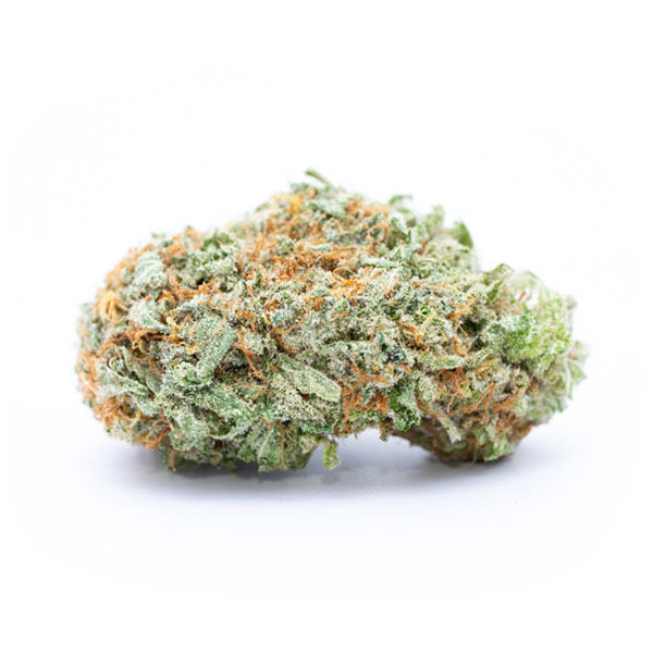 Buy Forbidden Fruit Weed Strain