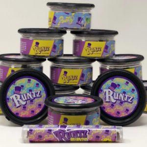 buy runtz cans online, buy runtz online