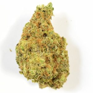 Buy Pineapple Express Weed