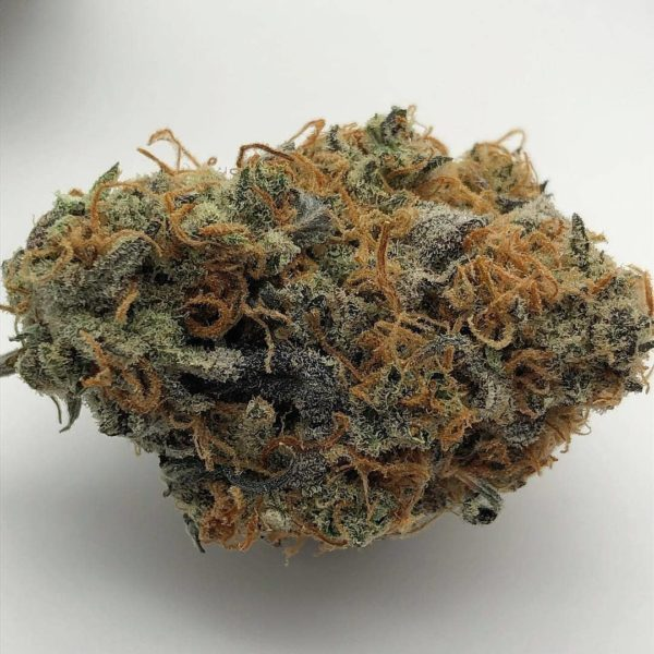 Buy Cake Frost Weed Online