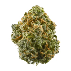 Buy Blue Dream Weed Strain